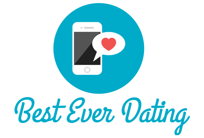 Bestever dating UK